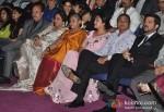 Sridevi, Gauri Shinde, Anupam Kher, Kirron Kher, Jaya Bachchan, Tina Ambani, Anil Ambani, Anil Kapoor At 14th Mumbai Film Festival Opening