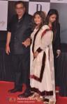 Subhash Ghai At Amitabh Bachchan's 70th Birthday Bash