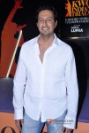 Sulaiman Merchant At Karaoke World Championship Indian Trials 2012 Grand Finale Pic 2