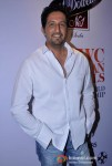 Sulaiman Merchant At Karaoke World Championship Indian Trials 2012 Grand Finale Pic 1