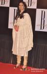 Tabu At Amitabh Bachchan's 70th Birthday Bash