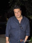 Tigmanshu Dhulia At Rahul Mitra's Birthday Bash Pic 1