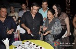 Tigmanshu Dhulia At Rahul Mitra's Birthday Bash Pic 2