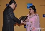 Tina Ambani At 14th Mumbai Film Festival Opening