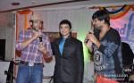 Tusshar Kapoor And Wajid Ali At Sarosh Sami's Live Musical Evening