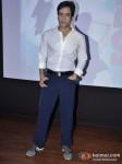 Tusshar Kapoor Launches Sophie Choudry's 'Hungama Ho Gaya' Music Album