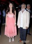 Urmila Matondkar At Delhi Safari Movie Special Screening Pic 3