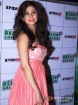 Urmila Matondkar At Delhi Safari Movie Special Screening Pic 2