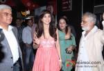 Urmila Matondkar At Delhi Safari Movie Special Screening Pic 4