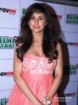 Urmila Matondkar At Delhi Safari Movie Special Screening Pic 1