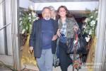 V. S. Naipaul Honoured At Godrej Nature's Basket Event PIc 4
