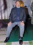 V. S. Naipaul Honoured At Godrej Nature's Basket Event PIc 1