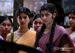 Vega Tamotia And Dibyendu Bhattacharya In Chittagong Movie Stills
