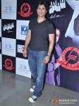Vikas Bhalla At 'Aawaaz Dil Se...' Album Launch