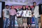 Vishal Dadlani And Preity Zinta Launches Sophie Choudry's 'Hungama Ho Gaya' Music Album