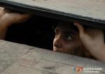 Vishal Vijay Kumar In Chittagong Movie Stills Pic 5