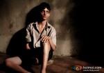 Vishal Vijay Kumar In Chittagong Movie Stills Pic 6