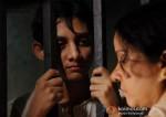 Vishal Vijay Kumar In Chittagong Movie Stills Pic 2