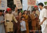 Vishal Vijay Kumar In Chittagong Movie Stills Pic 7