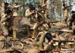 Vishal Vijay Kumar In Chittagong Movie Stills Pic 10