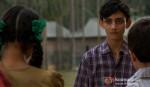 Vishal Vijay Kumar In Chittagong Movie Stills Pic 3