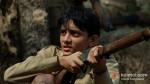 Vishal Vijay Kumar In Chittagong Movie Stills Pic 4