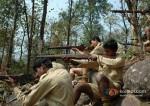 Vishal Vijay Kumar In Chittagong Movie Stills Pic 11