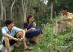Vishal Vijay Kumar In Chittagong Movie Stills Pic 8
