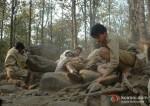 Vishal Vijay Kumar In Chittagong Movie Stills Pic 9