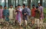 Vishal Vijay Kumar And Jaideep Ahlawat In Chittagong Movie Stills