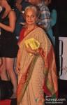 Waheeda Rehman At Amitabh Bachchan's 70th Birthday Bash