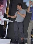 Aamir Khan at 'Talaash - Windows 8' Press Meet Pic 1