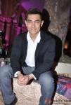 Aamir Khan promotes 'Talaash' on Star Parivar Pic 2