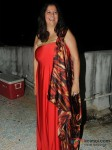 Aarti Razdan's Birthday Bash
