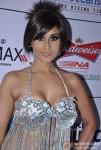 Aiysha Saagar's album launch Pic 1