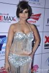 Aiysha Saagar's album launch Pic 2
