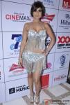 Aiysha Saagar's album launch Pic 3