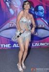Aiysha Saagar's album launch Pic 4