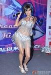 Aiysha Saagar's album launch Pic 5