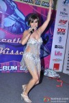 Aiysha Saagar's album launch Pic 6