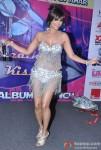 Aiysha Saagar's album launch Pic 7