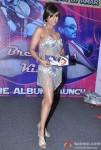 Aiysha Saagar's album launch Pic 9