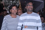 Ajay And Atul Attend Rohit Shetty's Sister's Wedding