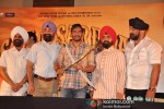 Ajay Devgn at Son Of Sardaar Press Conference Pic 11