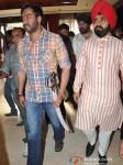 Ajay Devgn at Son Of Sardaar Press Conference Pic 12