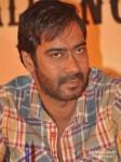 Ajay Devgn at Son Of Sardaar Press Conference Pic 3