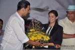 Akshay Kumar And Asin At 'Khiladi 786' Promotional event Pic 1