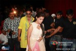 Akshay Kumar And Asin Thottumkal Promoting Khiladi 786 Movie In Indore