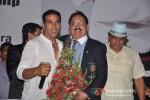 Akshay Kumar At 'Khiladi 786' Promotional Event Pic 1