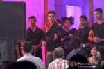 Akshay Kumar On The Sets Of Khiladi 786 Pic 2